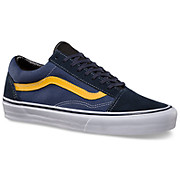 Vans Old Skool Shoes AW14